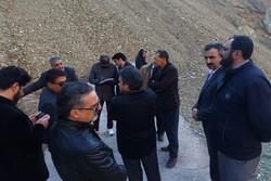 اذعان نماینده فائو به مسئولیت پذیری ایران در مدیریت منابع طبیعی