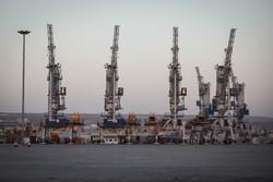 شرکت کشتیرانی افغانستان در چابهار ایجاد می شود