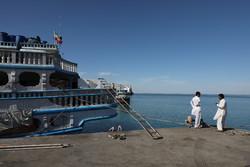 سفير اندونيسيا يزور محافظة سيستان وبلوشستان في اطار التعاون الاقتصادي