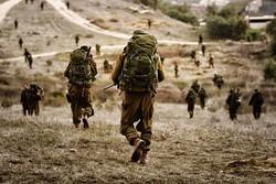هل تلوح حرب في الأفق ؟