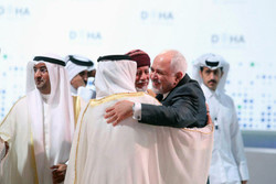 18th Doha Forum kicks off Sat. in Qatar's capital