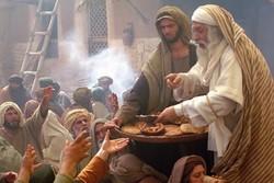 فیلم «محمد رسولالله(ص)» مجید مجیدی از تلویزیون پخش میشود