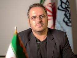 نمایش روزهای بی قوام توسط حوزه هنری فارس اجرا می شود