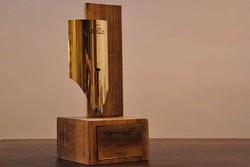 نامزدهای نهایی مجموعهداستان جایزه احمد محمود معرفی شدند