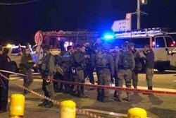 اذعان صهیونیستها به ناتوانی نظامیان اسرائیلی در برقراری ثبات در کرانه باختری