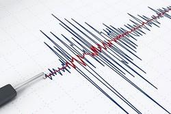 زلزله ۷.۲ ریشتری در شیلی