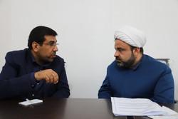 ۷۰۰۰ مددجو تحت حمایت کمیته امداد استان بوشهر قرار گرفتند