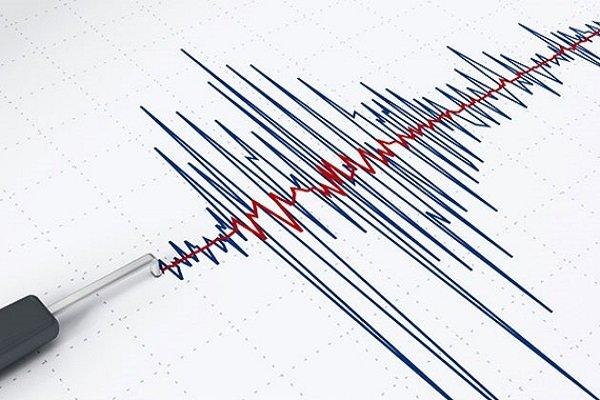دشتستان همچنان میلرزد/ زلزله ۳.۴ ریشتری در وحدتیه