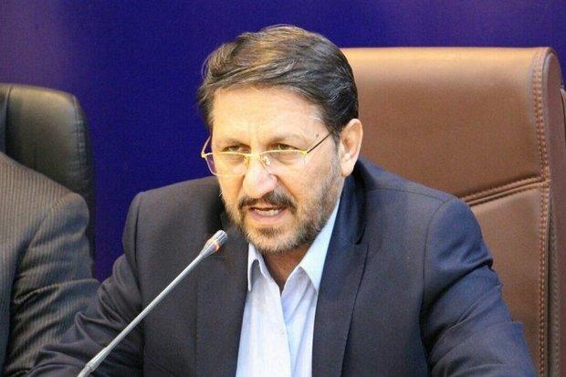 احزاب استان سمنان وحدت و همدلی را تقویت کنند