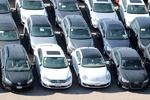 انحصار واردات خودرو میشکند/ ریزش ۲۰ تا ۳۰ درصدی قیمت داخلیها