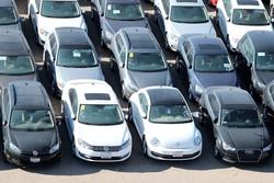 مجوز ترخیص ۱۳هزار دستگاه خودرو صادر شد+ جزئیات