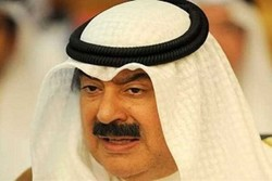 Kuwait-Iran relations constant: Khalid Al-Jarallah