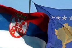 صربستان و کوزوو برای حل اختلافات خود به توافق رسیدند