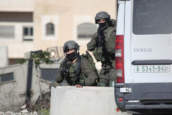 استشهاد الأسير ياسر اشتية داخل سجون الاحتلال