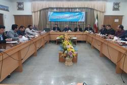 جریمه ۲۵۶ میلیون تومانی اصناف در شهرستان رزن