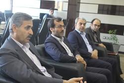 دانشآموزان بوشهری مروج فرهنگ صحیح مصرف برق میشوند