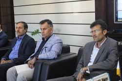 ۸۰ درصد مصرف برق در استان بوشهر مربوط به دستگاههای سرمایشی است