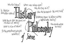کنفرانس بینالمللی تاریخ و فلسفه سایبرنتیک برگزار می شود