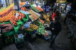نظارت بر قیمتها مطالبه شهروندان/ بازگشت ثبات نسبی به بازار