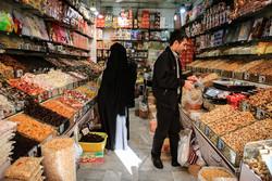 هزینههای شب یلدا در تبریز/ تازه دامادها باید میلیونی خرج کنند