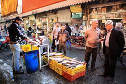 ثبت ۸۸۰۰ شکایت مردمی از افزایش قیمتها در کرمان