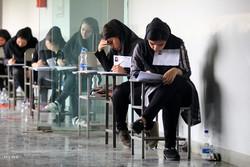 Iranian university entrance exam to be eliminated within 3 years: minister
