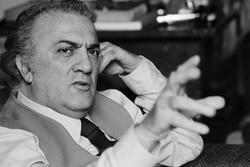 چرا فدریکو فلینی استاد سینمای ایتالیا است؟