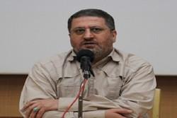 اهمیت جمهوری اسلامی ایران قدرتهای دنیا را به میز مذاکره کشاند