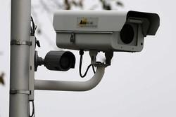 تمامی راه های ایلام با دوربین های پایش تصویری رصد می شود