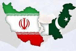 Iranian, Pakistani MPs discuss border security