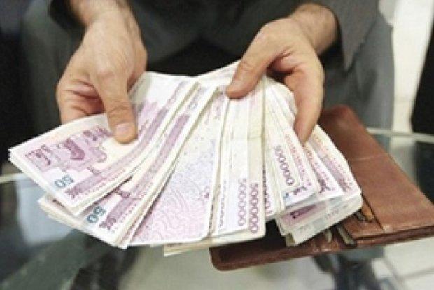 ضرر سهامداران و سپرده گذاران از طرح جدید بخشودگی جرایم بانکی