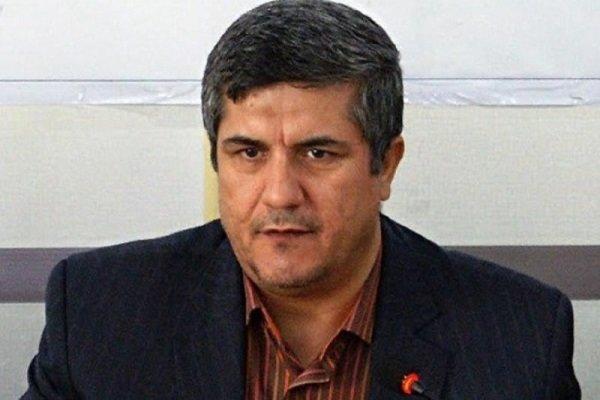 زمان برگزاری جشنواره استانی تئاتر وتار کردستان تغییر کرد