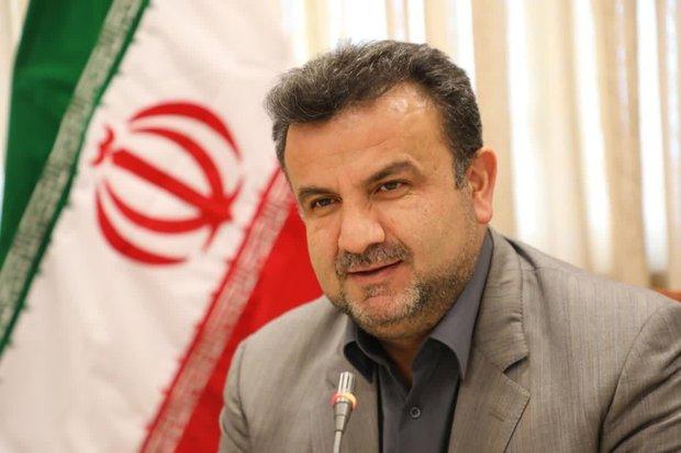 موضوع منطقه آزاد در مازندران حل نشده است