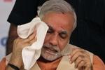 امریکی عدالت نے بھارتی وزیراعظم کو کشمیر کی سنگین صورتحال پر طلب کردیا