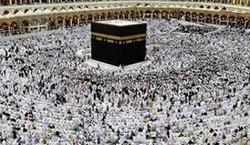 معاینه ۹۰درصد زائران حج ۹۸ تاکنون/ برپایی ۳۱ مطب در عربستان
