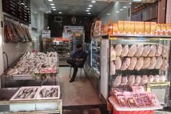 تولید مرغ افزایش یافت/ قیمت منطقی، ١١ هزار تومان است