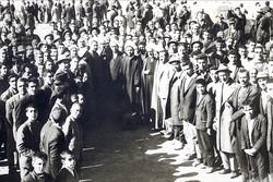 روایتی نو از «پیوند» حوزه و دانشگاه