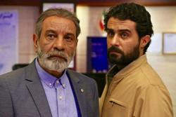 İran yapımı dizinin çekimleri İstanbul'da devam edecek