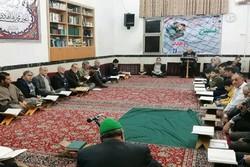 ۷۰ خانه قرآنی جدید در آذربایجان غربی راه اندازی می شود