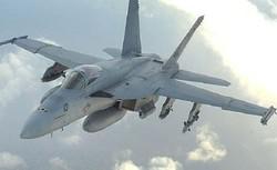 17 civilians killed in US-led intl. coalition's airstrikes in Deir Ezzor