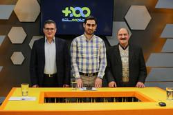 «مشد عباس» به شبکه مستند میآید/ نابودی کسبوکارهای کوچک