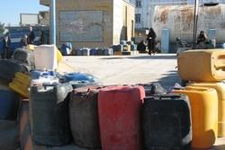 ۷۰۰ هزار خانوار در سیستان و بلوچستان از نفت سفید استفاده می کنند