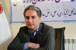 خدمات رسانی ۱۵ روزه راهداران قزوینی در مناطق سیل زده استان لرستان