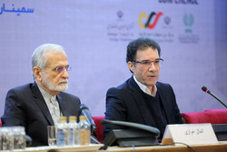 Tehran Security Conf. to address regional crises, US adverse role
