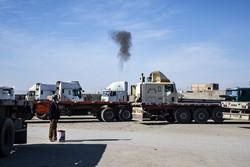 تخلف ۷۱ راننده در استان قزوین رسیدگی شد