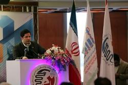 رشد ۵۰ درصدی ارائه خدمات درمانی به ورزشکاران فارس