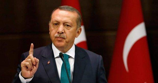 کردوں کے خلاف جنگ جاری رہے گی، ترکی