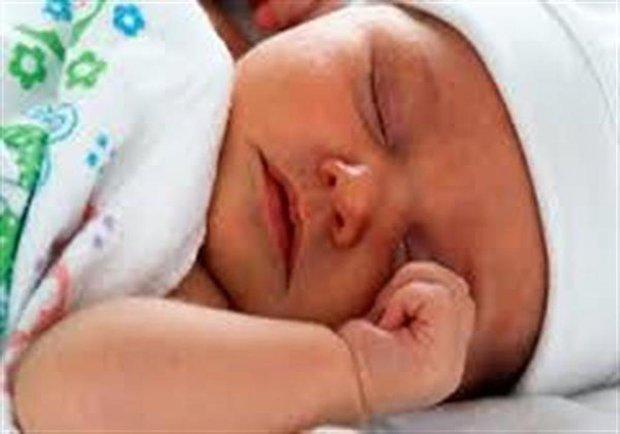 قد و وزن هنگام تولد عامل پیش بینی کننده سلامت آینده نوزاد