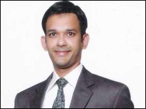 پاکستان نے سزا مکمل ہونے پر ہندوستانی جاسوس کو رہا کردیا