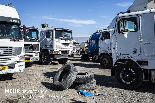 عمر متوسط ناوگان حمل و نقل آذربایجان شرقی بیش از ۱۹ سال است
